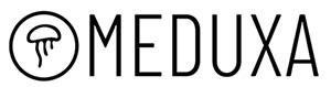Tienda bodyboard & revista online | MEDUXA Mag & Shop | Bodyboarding Store