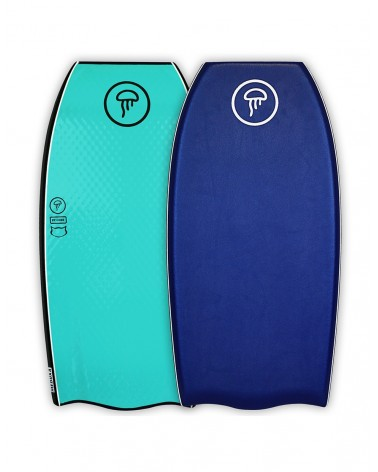 Bodyboard MEDUXA Bat Tail
