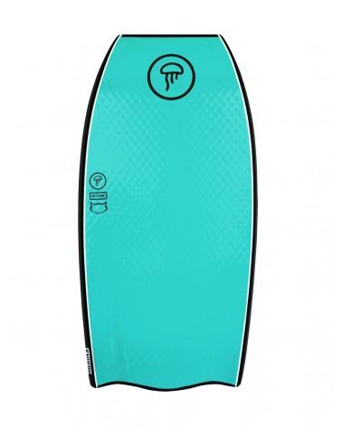 Bodyboard MEDUXA Bat Tail