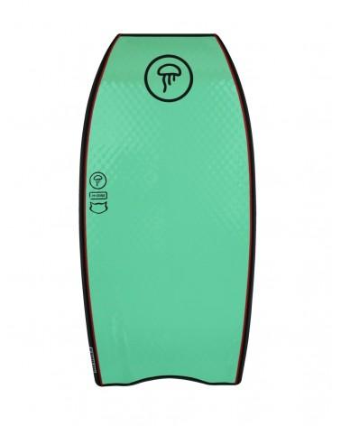 Bodyboard MEDUXA Crescent
