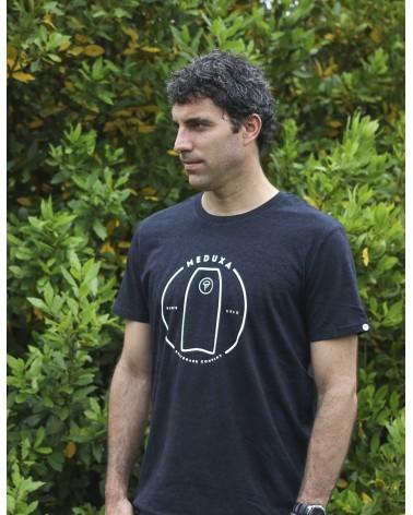 Camiseta MEDUXA Bodyboards