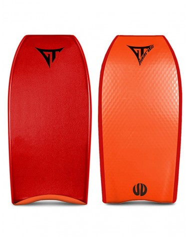 Bodyboard GT Boards URI VALADAO Signature Series