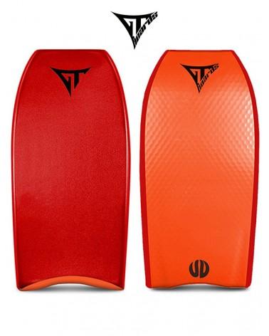 Bodyboard GT Boards URI VALADAO Signature Series