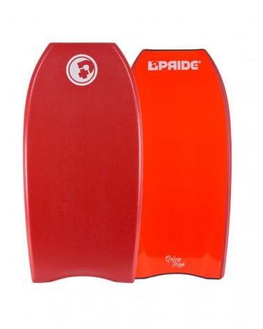 Bodyboard PRIDE The Queen High NRG+ Isabella Sousa Pro Model
