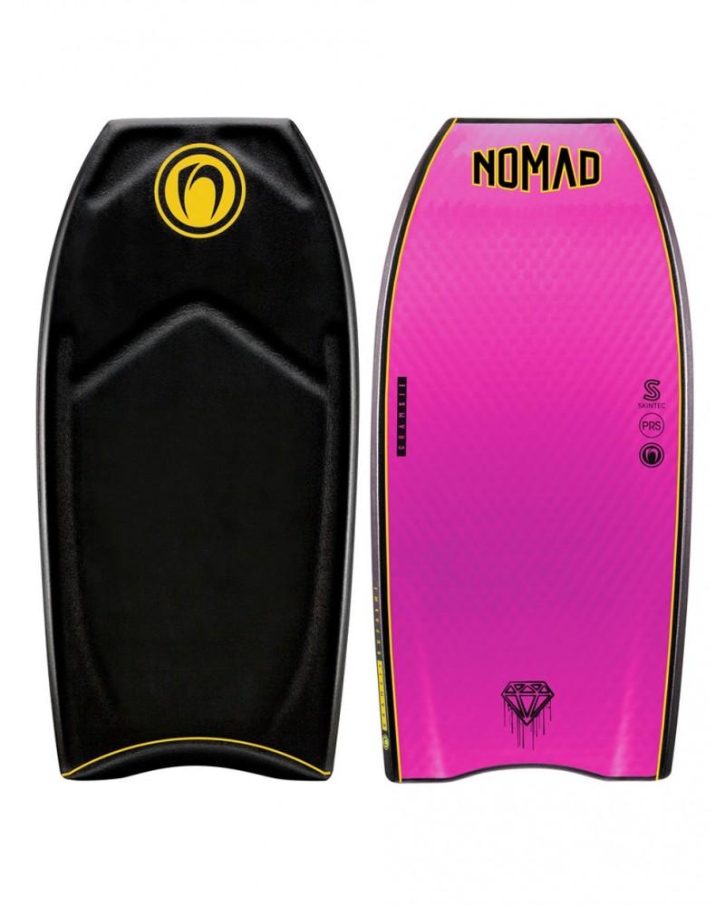 Bodyboard NOMAD Lachlan Cramsie Signature Series Supreme PP