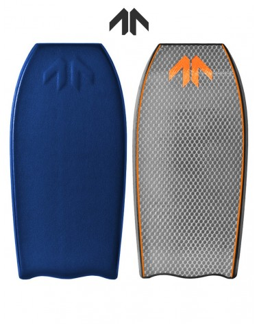 Bodyboard FOUND Mitch Rawlins Ultra 10-10 Bat Tail