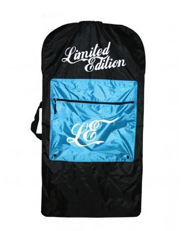 Funda bodyboard LIMITED EDITION Basic Cover - Azul