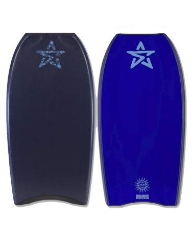 Bodyboard STEALTH The Golden Child George Humphreys Pro Model - Azul