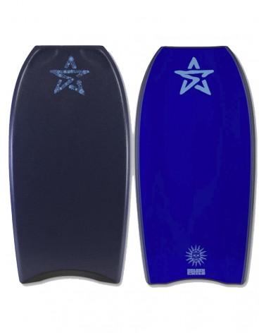 Bodyboard STEALTH The Golden Child George Humphreys Pro Model - Azul