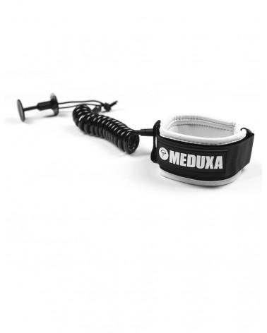 Invento MEDUXA Biceps DELUXE 3.0
