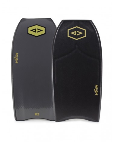 Bodyboard REVO Motion R3 PP