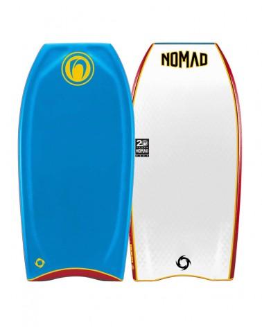 Bodyboard NOMAD Michael Novy Signature Series Pro D12