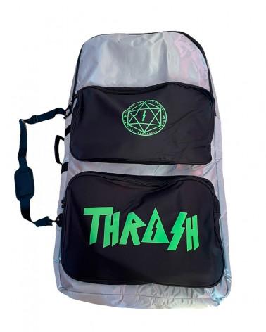 Funda bodyboard THRASH Travel Bag UV