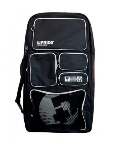 Funda bodyboard PRIDE Travel bag - 2 bodyboards
